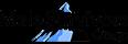 Male Survivors Otago Logo